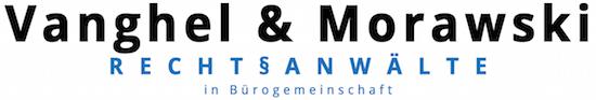 Vanghel & Morawski